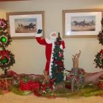 Christmas 2011 034