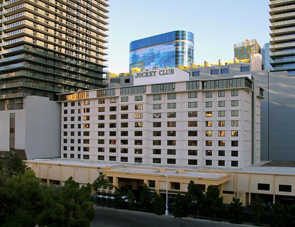 Photo Gallery Jockey Club Las Vegas