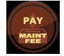 jockey-pay